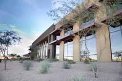 Phoenix real estate accounting